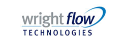 wright flow technology