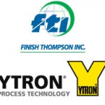 Finish Thomposon Ytron