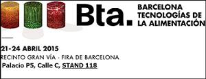 BTA 2.015