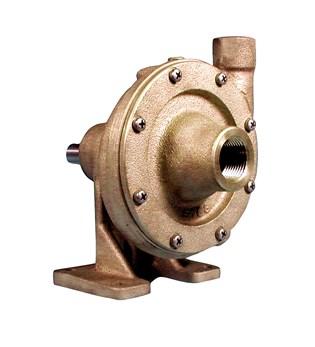 centrifuga industrial